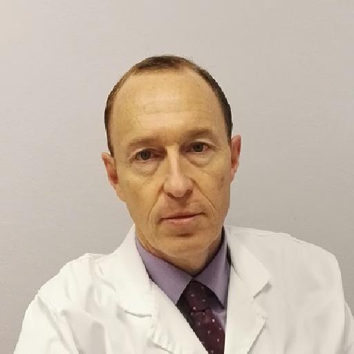 Dr. Vayreda Martija, José María