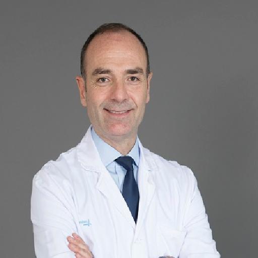 Dr. Juárez Cordero, Ángel