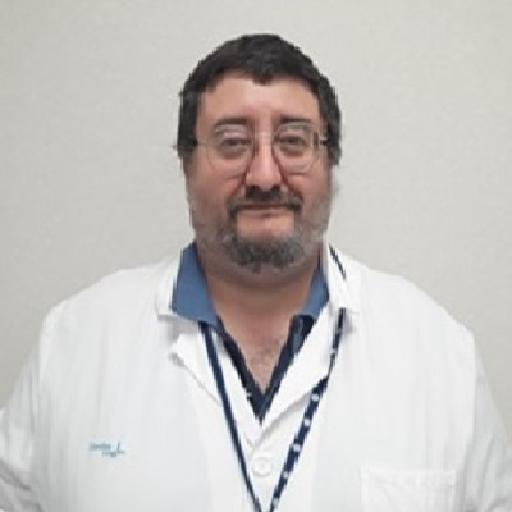 Sr. Bravo Flores, Pedro Antonio