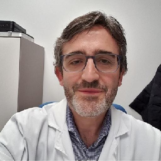 Dr. Lara Peinado, Antonio José