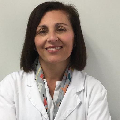 Dra. Zayas Gavilá, Ana Isabel