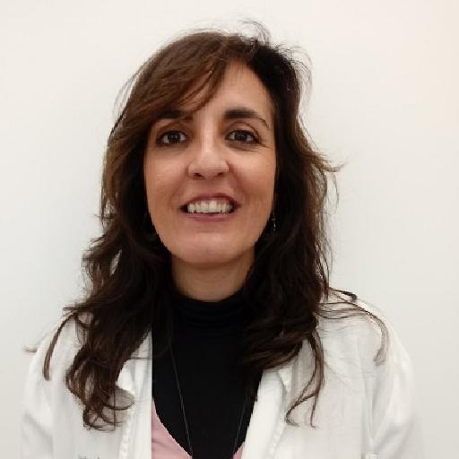 Sra. Alonso Vaquerizo, Irene