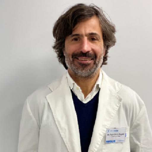 Dr. Regojo Balboa, Francisco José Manuel