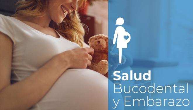 6e62315f4 ¡Descárgate gratis este ebook interactivo y aprende a cuidar tu salud  dental durante el embarazo!