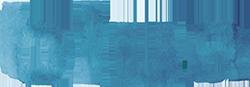 Logo Blua