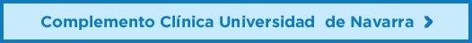 Complemento Clínica Universidad  de Navarra