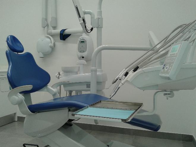 ECI Murcia tecnologia de vanguardia