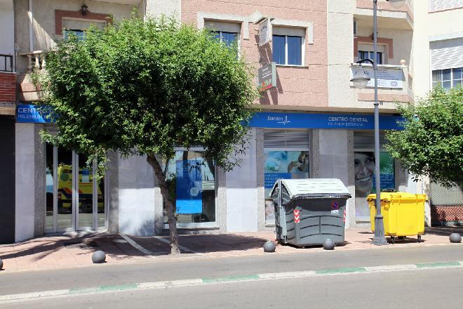Estepona_fachada 3