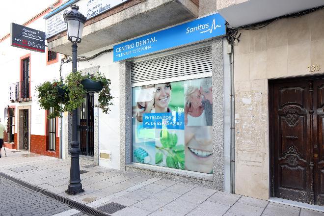 Estepona_fachada