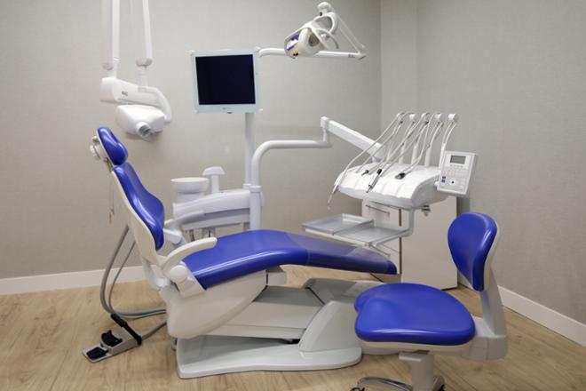 sanitas dental