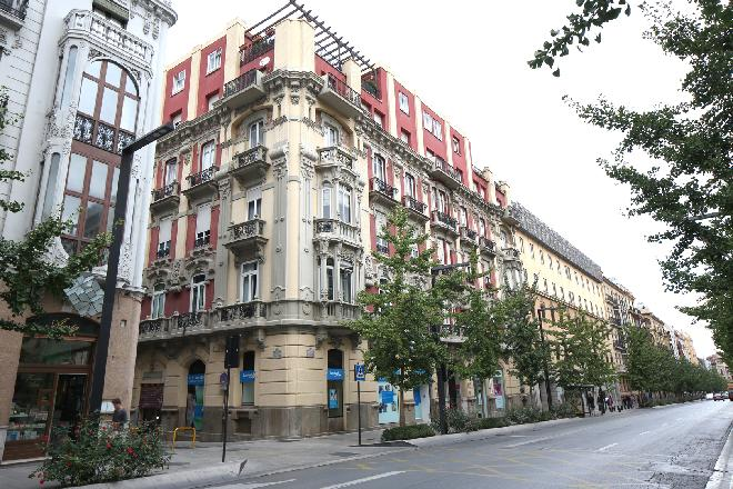 Granada_fachada