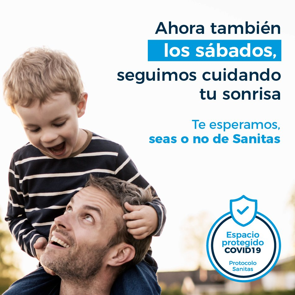 Sanitas Dental