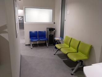 Sala espera1