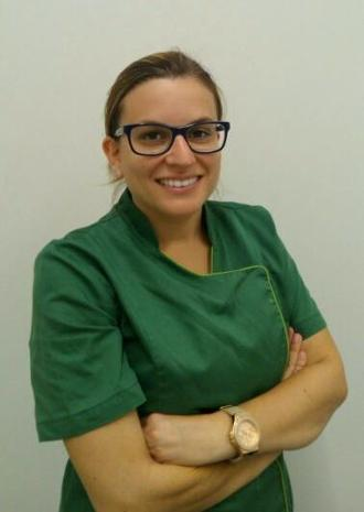 Clinica Dental Reus Dentistas En Reus Sanitas Milenium