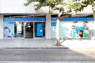 Ibiza fachada 2