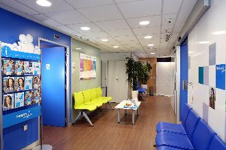 CDEN_Imagen_Nuevos Ministerios sala de espera