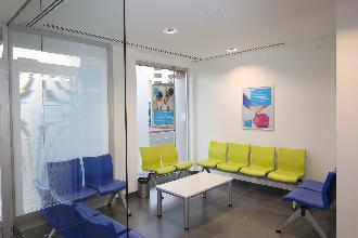 Sala espera 2