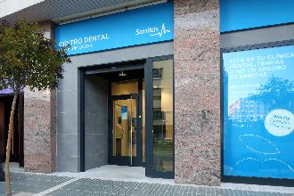 Soria fachada 2