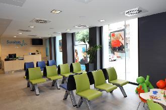 Tarragona_sala de espera