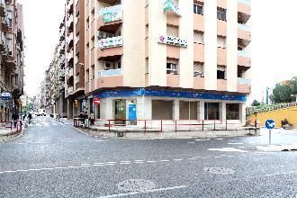 Tortosa fachada 2