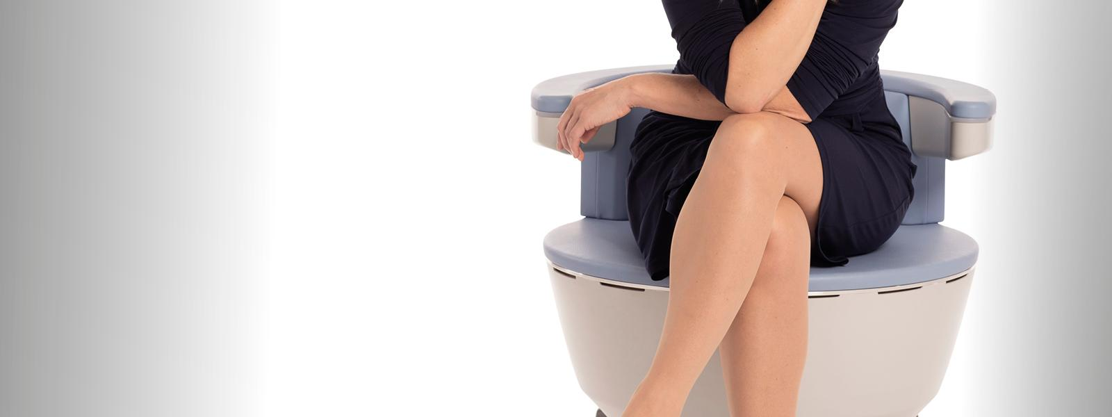 ¿Problemas de incontinencia? Descubre la solución definitiva