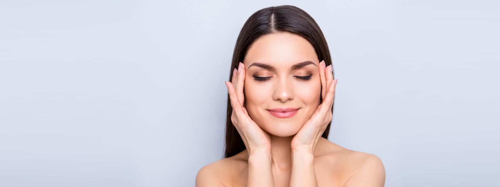 centros-bienestar-sanitas-estetica-facial