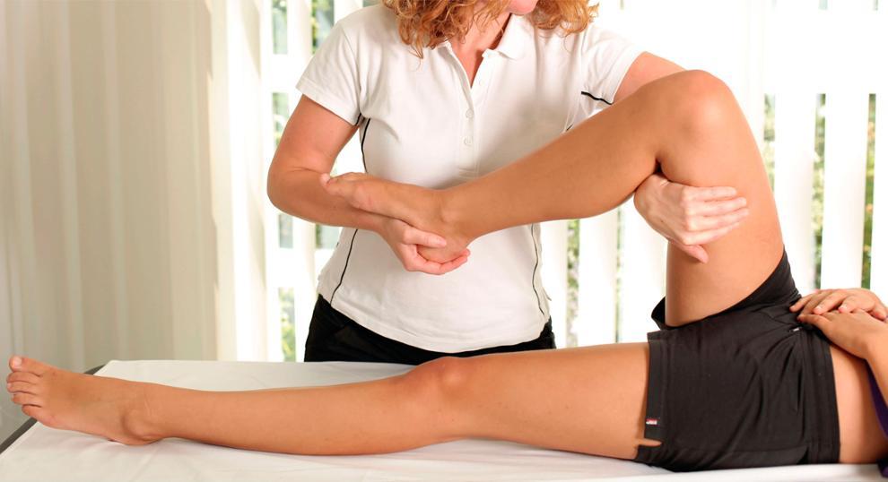 cb-sanitas-noticia-fisioterapia