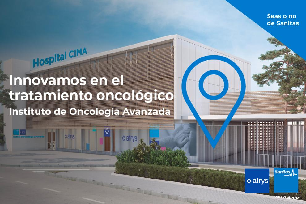 Instituto-Oncologia-Avanzada