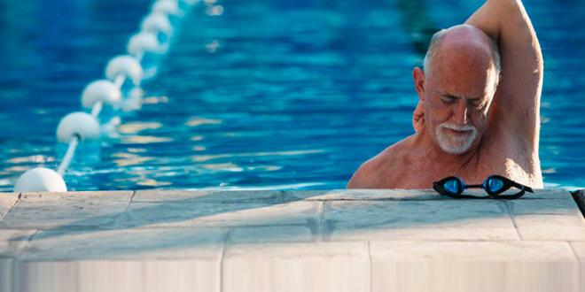 bienestar-chamartin-piscina