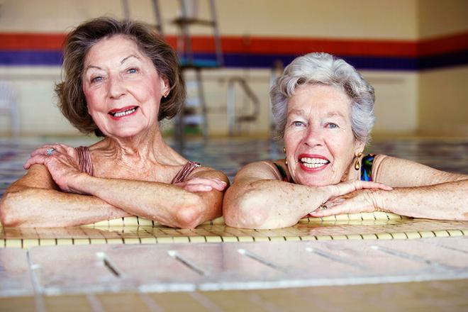 bienestar-sanitas-deporte-adecuado-edad