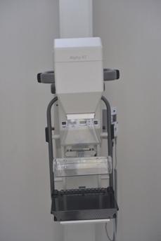 mcm-zaragoza-maquina2