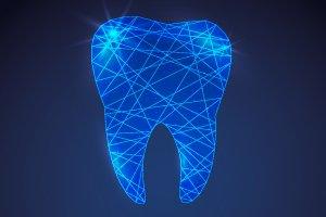Unidad de Odontología y Cirugía Oral Valencia