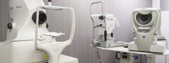 mcm-robresa-oftalmologia