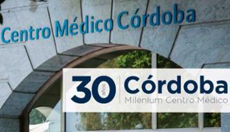 MCM_Cordoba_anibersario