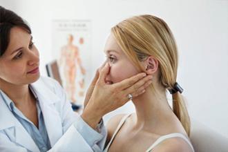 Servicio de alergología
