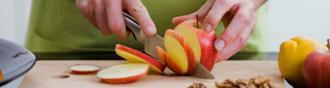 centro-bienestar-fortuny-nutricion