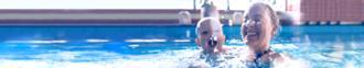 centros-bienestar-sanitas-chamartin-piscina