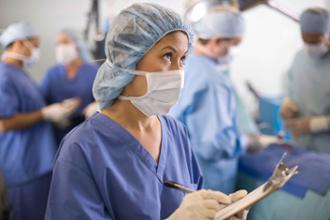 Cirugía General y Digestiva