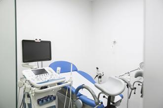 mcm-balmes-consulta-ginecologia