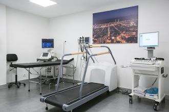 mcm-balmes-ecocardiograma
