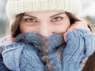 centros-bienestar-estetica-invierno