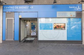centro_bienestar_chamartin_fachada