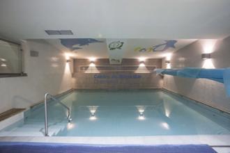 centro-bienestar-chamartin-piscina