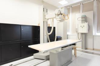 mcm-costarica-radiologia