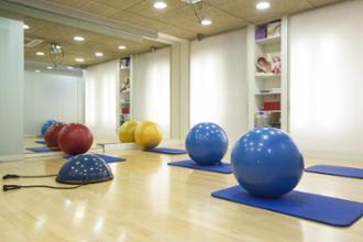 centro-bienestar-fortuny-yoga