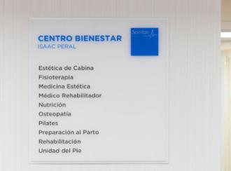 centrobienestar-isaacperal-informacion