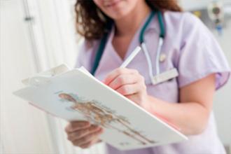 Ginecología y Obstetricia