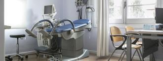 mcm-iradier-ginecologia