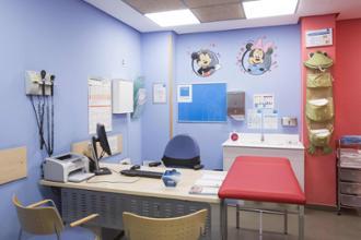 mcm-murcia-consulta-pediatria