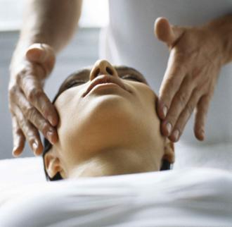 Medicina estética en MCM Las Rozas